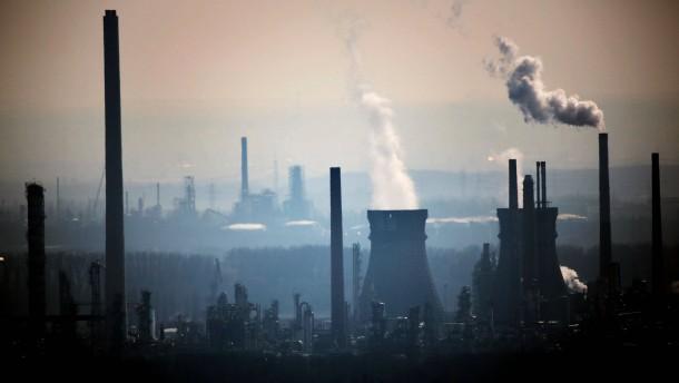 Private versus kommunale Energieversorgung