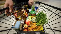 Sparer stellen sich auf weiter steigende Preise ein