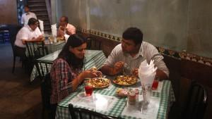 Wachsendes Chaos um indische Mehrwertsteuer