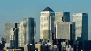 Britische Währung leidet unter Brexit