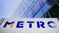 Trutzburg – Die Übernahme des Handelskonzerns Metro ist wohl gescheitert