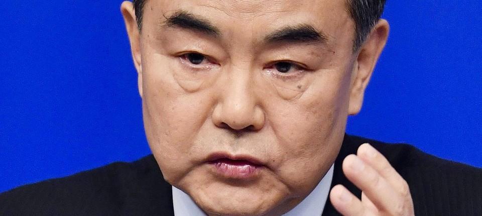 https://media1.faz.net/ppmedia/aktuell/finanzen/792055984/1.5483477/format_top1_breit/chinas-aussenminister-wang-yi.jpg