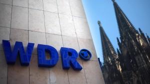 WDR plant 100 Stunden langes Hörspiel als Mitmachaktion
