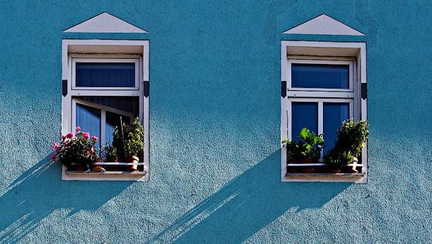 Immobilienpreise steigen stärker als in Vorjahren