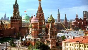 Russland wird zur Anlagealternative