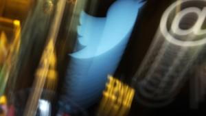 Lohnt sich Twitter noch?