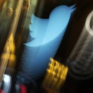 Was war noch mal Twitter?