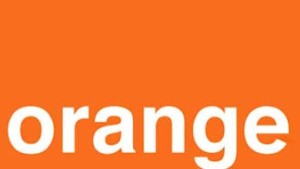 Orange will E-Plus übernehmen