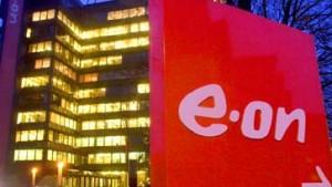 E.ON vor Übernahmeangebot für PowerGen
