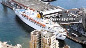 Zinsanlagen als sicherer Hafen