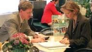 Zins-Tipps der Dresdner Bank