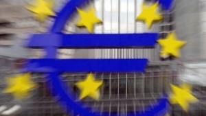 Europäische Jahresbilanz ist ernüchternd
