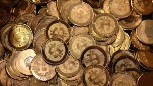Privat-Uni akzeptiert Einschreibegebühr in Bitcoin