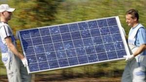 Aleo Solar scheint attraktiv gepreist