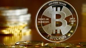 Die Bitcoins und die Mehrwertsteuer