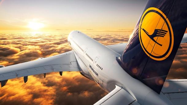 Lufthansa lockert Meilen-Kooperation mit Turkish Airline