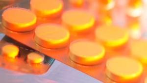 Das Arzneimittelgesetz trifft einzelne Generikahersteller stärker