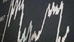 So funktioniert der Anleihenmarkt
