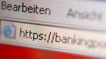 Online-Banking ist bequem und für viele Verbraucher schon eine Selbstverständlichkeit. Der Trend geht nun aber weiter.