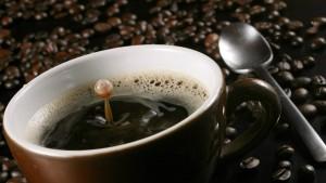 Die Deutschen lieben ihren Filterkaffee