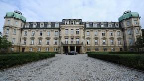Bundesfinanzhof urteilt: Spenden an Wählergruppen können nicht abgesetzt werden