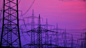 Mehr Wettbewerb auf Japans Strommarkt