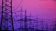 In Japan beginnt heute eine neue Phase des Wettbewerbs am Strommarkt. Private Haushalte können frei entscheiden, bei wem sie Strom einkaufen.