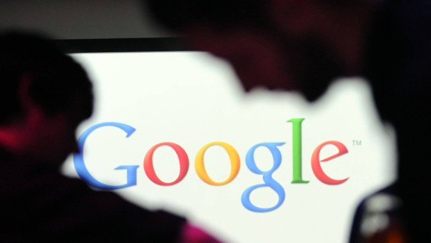 Google überholt Microsoft beim Börsenwert