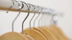Modehändler CBR will mit Börsengang Schulden abbauen
