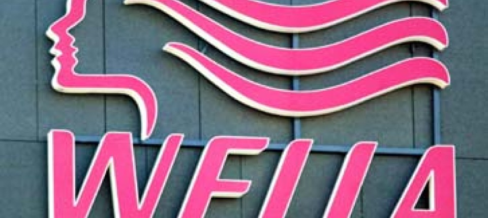 Konsumgüter Procter Gamble Aktie Muss Hohen Kaufpreis Verkraften