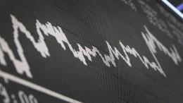 Commerzbank prüft Maschinen für die Aktienanalyse