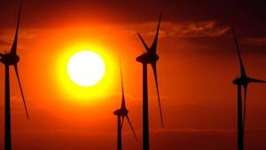 Privatisierung öffentlicher Strom- und Gasnetze darf verboten werden
