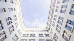 Bankenschreck Klarna eröffnet Tech-Hub in Berlin