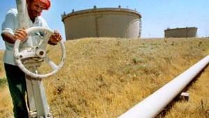 Wahlsieg von Scharon könnte Ölpreis hoch ziehen