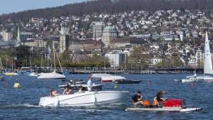 Die Dominanz von Zürich ist beendet