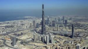 Ölpreis diktiert Geschehen am Golf