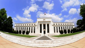 Weniger Anleihenkäufe der Fed erst im Jahr 2014 erwartet
