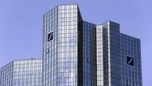 Was Deutsche-Bank-Aktionäre jetzt wissen sollten