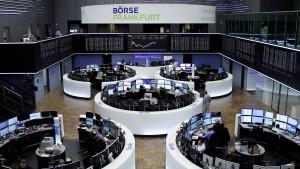 Warum die Börsen Populisten lieben