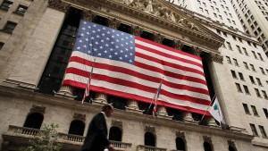Ist Obama gut oder schlecht für die Märkte?