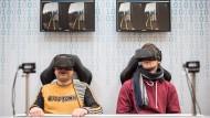 Kickstarter kommt nach Deutschland