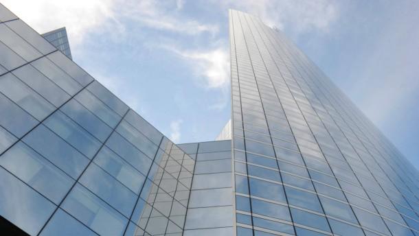 Europas Banken erhalten günstigere Kredite