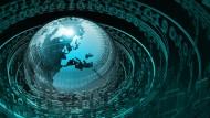 Big Data: Controller zwischen Angst und Zuversicht