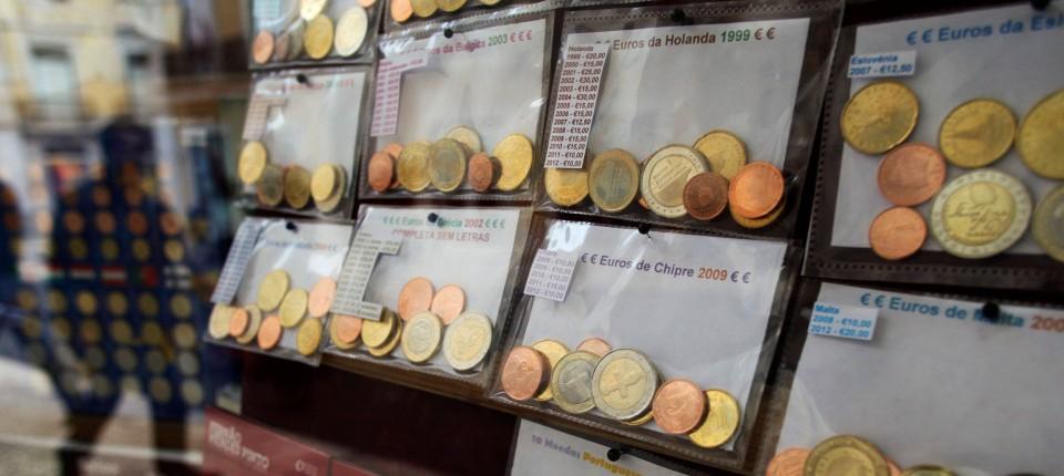 Bitcoin Historisches Hoch Für Eine Virtuelle Währung Devisen