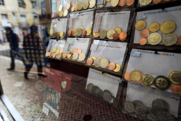 Bilderstrecke Zu Bitcoin Historisches Hoch Für Eine Virtuelle