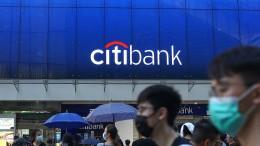 Google mischt die Finanzbranche auf