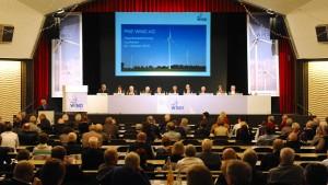 Aktienkurs von PNE erreicht 11-Jahres-Hoch