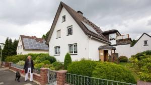Spekulationssteuer bei selbst genutzten Immobilien