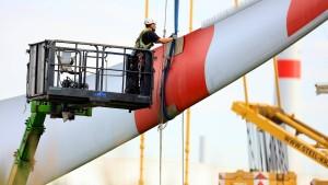 Öko-Anleihen fehlen noch einheitliche Kriterien