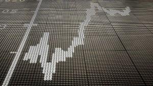 Gefährliche Vorliebe für heimische Aktien